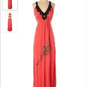 Soul Revival Casual Dress